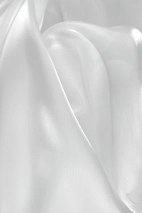 Společenský šál CLOE bílý - RC-Šaty.cz e75e7f5e0d
